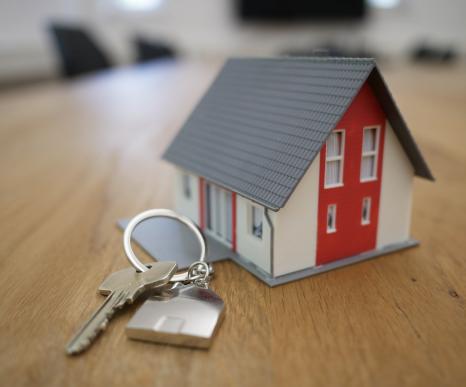 Pięć kroków do kredytu